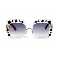 Женские очки Gucci 11769