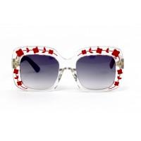 Женские очки Gucci 11770