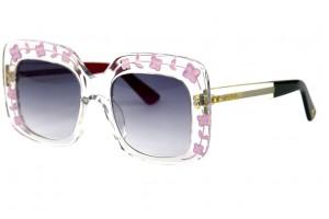 Женские очки Gucci 11771