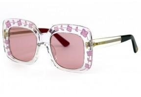 Женские очки Gucci 11772