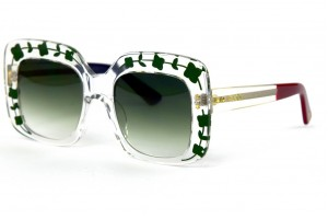 Женские очки Gucci 11773