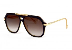 Женские очки Gucci 11774