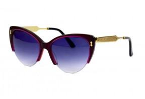 Женские очки Gucci 11775