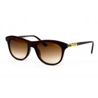 Женские очки Gucci 11776