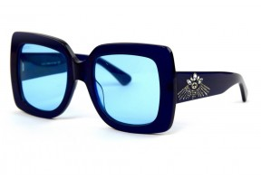 Женские очки Gucci 11777