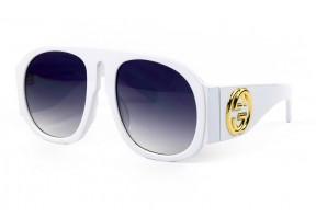 Женские очки Gucci 11778