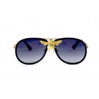 Женские очки Gucci 11779