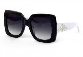 Женские очки Gucci 11780