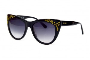 Женские очки Gucci 11781