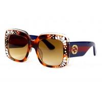 Женские очки Gucci 11782