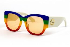 Женские очки Gucci 11785