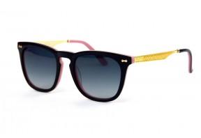 Женские очки Gucci 11786