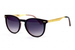 Женские очки Gucci 11787