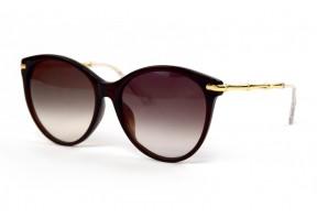 Женские очки Gucci 11788