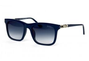 Женские очки Gucci 11789