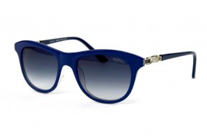 Женские очки Gucci 11790