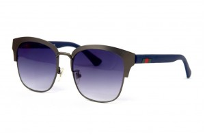 Женские очки Gucci 11791