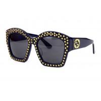 Женские очки Gucci 11792