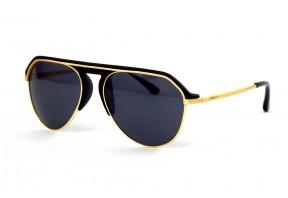 Мужские очки Gucci 11793