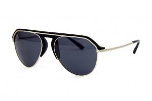 Мужские очки Gucci 11794