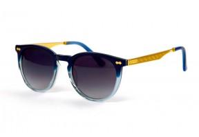Женские очки Gucci 11795
