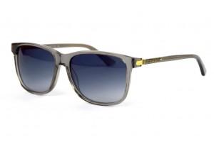 Мужские очки Gucci 11796