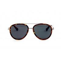 Мужские очки Gucci 11797