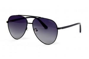 Мужские очки Gucci 11798