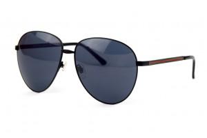 Мужские очки Gucci 11799