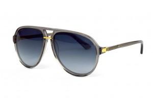 Мужские очки Gucci 11800