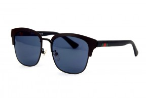 Мужские очки Gucci 11802