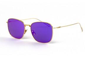 Мужские очки Gucci 11804