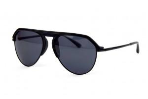 Мужские очки Gucci 11805