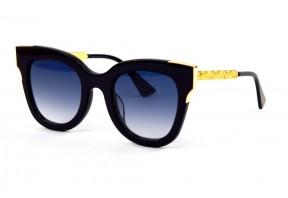Женские очки Gucci 11807
