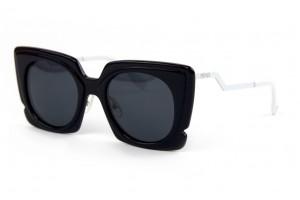 Женские очки Fendi 11808