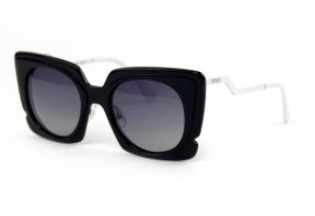 Женские очки Fendi 11809