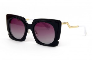 Женские очки Fendi 11810