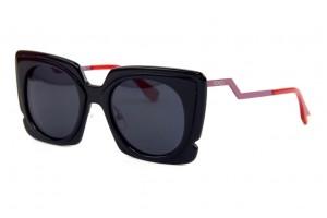 Женские очки Fendi 11811