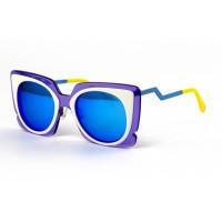 Женские очки Fendi 11812