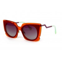 Женские очки Fendi 11813