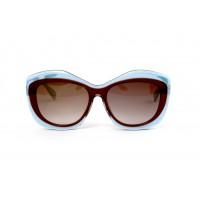 Женские очки Fendi 11814
