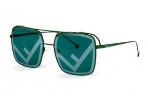 Женские очки Fendi 11815