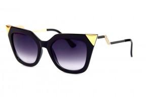 Женские очки Fendi 11816