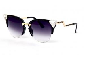 Женские очки Fendi 11817