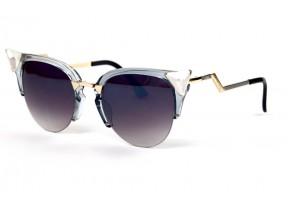Женские очки Fendi 11818