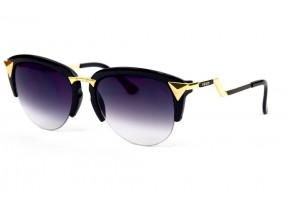 Женские очки Fendi 11819