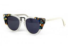 Женские очки Fendi 11820