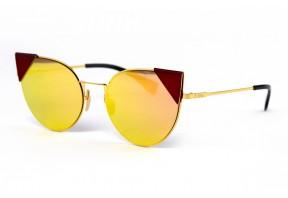 Женские очки Fendi 11821