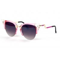 Женские очки Fendi 11822