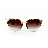 Женские очки Fendi 11823